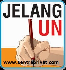 les privat persiapan un sentra privat