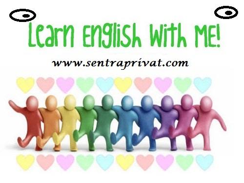 learn-english-with-yori2